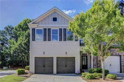 Residential Property for sale in 3240 Claudia Court, Peachtree Corners, GA, 30092
