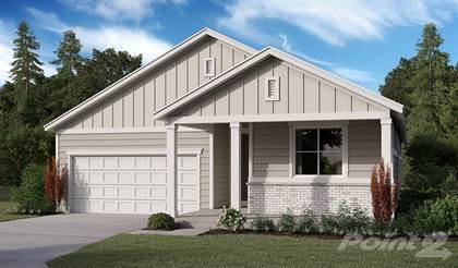 Singlefamily for sale in SE 456th Street and Watson Street North, Enumclaw, WA, 98022