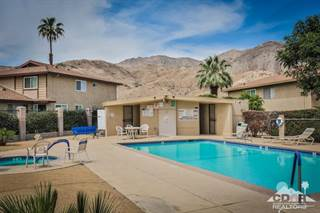 Condo for sale in 72721 Willow Street 4, Palm Desert, CA, 92260