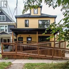 Multi-family Home for sale in 1435 Henry Street, Halifax, Nova Scotia