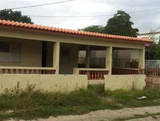 Single Family for sale in Parcela 9 CALLE 1, Juana Diaz, PR, 00795