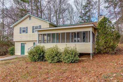 Residential Property for sale in 225 Sage Drive, Carrollton, GA, 30116
