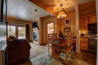 Condo for sale in 457 Mountain Village Blvd., Mountain Village, CO, 81435