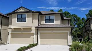 Townhouse for sale in 5154 BAY ISLE CIRCLE, Largo, FL, 33760