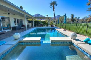 Single Family for sale in 45313 Club Drive Drive, Indian Wells, CA, 92210