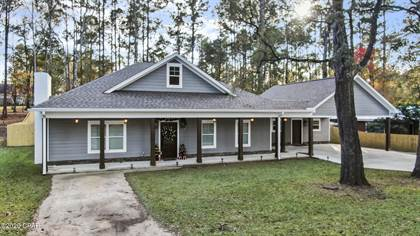 Residential Property for sale in 111 Mckinley Drive, Bonifay, FL, 32425
