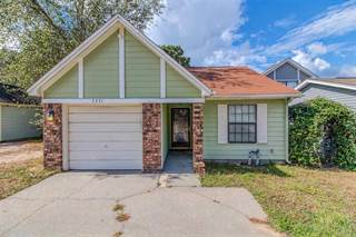 Single Family for sale in 7571 SOUTHPOINTE PL, Ferry Pass, FL, 32514