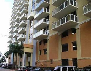 Condo for rent in 5085 NW 7th St TS4, Miami, FL, 33126