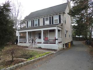 Single Family for rent in 21 Mount Airy Rd, Bernardsville, NJ, 07924