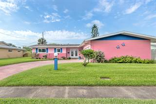 Photo of 328 Auburn Drive, Daytona Beach, FL