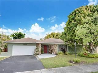 Single Family for sale in 11605 Southwest 101st Ter, Miami, FL, 33176
