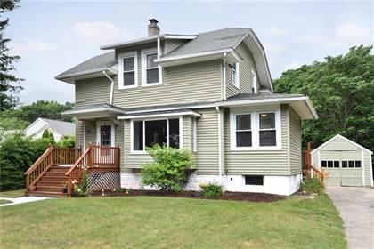 Residential Property for sale in 43 Waterman Avenue, Warwick, RI, 02889