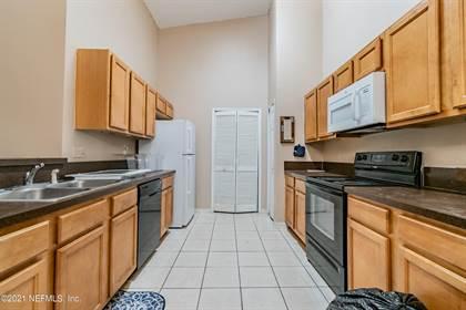 Residential for sale in 3600 LENIN PEAK CT 12, Jacksonville, FL, 32210