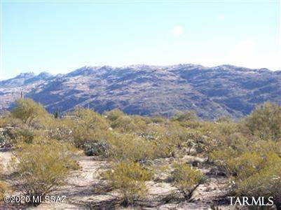 Lots And Land for sale in 3995 Saguaro Monument Place 18, Tucson, AZ, 85730