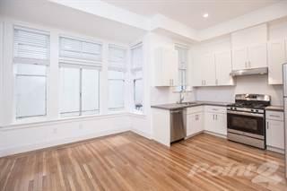 Apartment for rent in 2620 LAGUNA Apartments, San Francisco, CA, 94109