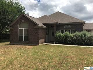 Single Family for sale in 190 Wanda's, Martindale, TX, 78655