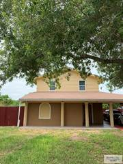 Single Family for sale in 105 W 6TH ST., Los Fresnos, TX, 78566