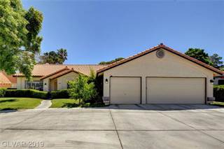Single Family for sale in 3504 TENAYA Way, Las Vegas, NV, 89129