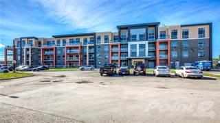 Condo for rent in 4040 UPPER MIDDLE Road 116, Burlington, Ontario, L7M 0H2