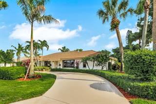 Single Family for sale in 3743 SE Fairway E, Stuart, FL, 34997