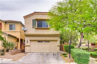 Single Family en venta en 9100 WATERMELON SEED Avenue, Las Vegas, NV, 89143