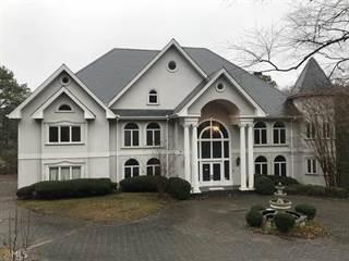 Single Family for sale in 305 Wilderlake Ct, Sandy Springs, GA, 30328