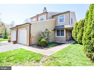 Single Family for sale in 17 STACEY DRIVE, Doylestown, PA, 18901