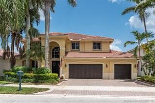 Single Family for sale in 2426 Deer Creek Rd, Weston, FL, 33327