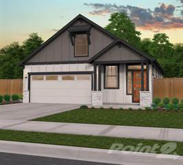 Single Family for sale in 16156 NE 9th Way, Vancouver, WA, 98684