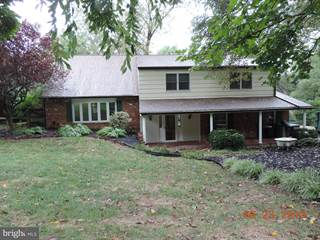 Single Family for sale in 52 WOOD STREAM DRIVE, Feasterville Trevose, PA, 19053
