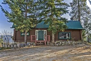 Single Family for sale in 470 W Johnson Creek RD, Sandpoint, ID, 83864