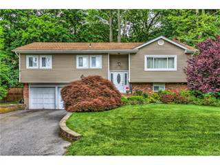 Single Family for sale in 19   Shepherds Drive, Scarsdale, NY, 10583