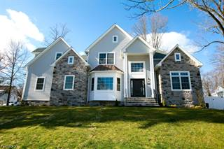 Single Family for sale in 3 Mitchell Ave, Warren, NJ, 07059