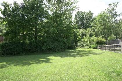 Lots And Land for sale in 627 Priscilla Lane, Florence, KY, 41042
