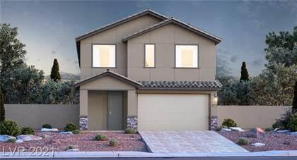 Residential Property for sale in 7120 Sayonara Vista Street, North Las Vegas, NV, 89084
