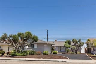 Single Family for sale in 935 Devonshire Drive, Oxnard, CA, 93030