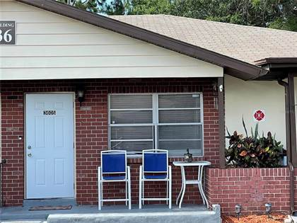 Residential Property for sale in 24862 US HIGHWAY 19 N 3605, Clearwater, FL, 33763