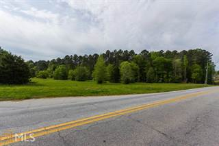 Farm And Agriculture for sale in 1252 Old Loganville Rd, Loganville, GA, 30052
