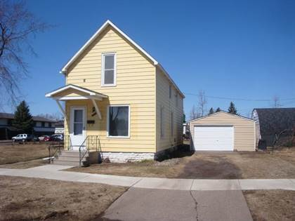 Residential for sale in No address available, Superior, WI, 54880