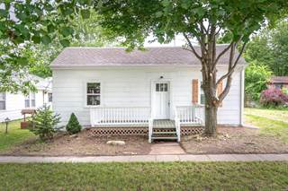 Single Family for sale in 889 Booneslick Road, High Hill, MO, 63350