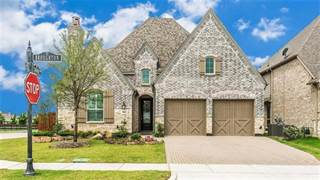 Single Family for sale in 2944 Broughton, Woodway, TX, 76712