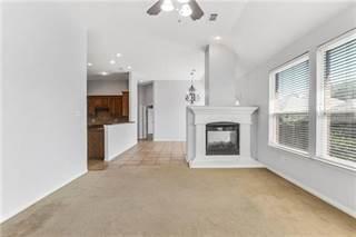 Single Family en venta en 2618 Hardwood Trail, Mansfield, TX, 76063