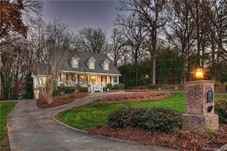 Single Family for sale in 4115 Carmel Acres Drive, Charlotte, NC, 28226
