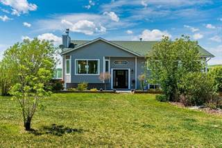 Single Family for sale in 418237 Meridian ST, Highfield, Alberta
