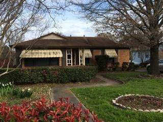 Single Family for sale in 3636 Maryland Avenue, Dallas, TX, 75216