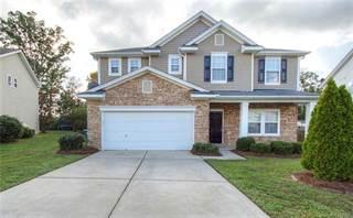 Single Family for sale in 4619 Maho Lane, Monroe, NC, 28110