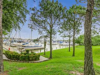 Townhouse for sale in 506 Mariners Drive, Kemah, TX, 77565