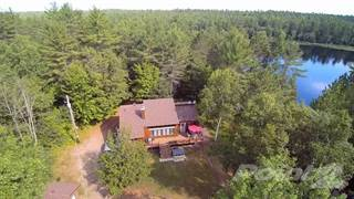 Single Family for sale in 1166 NELSON TRAIL, Petawawa, Ontario