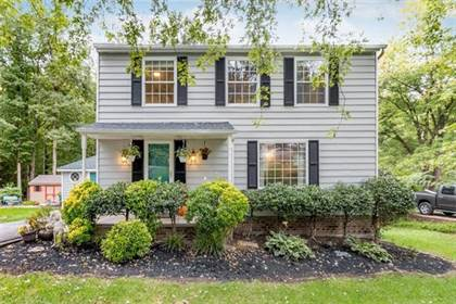 Residential Property for sale in 9623 Rainbrook Drive, Henrico, VA, 23238