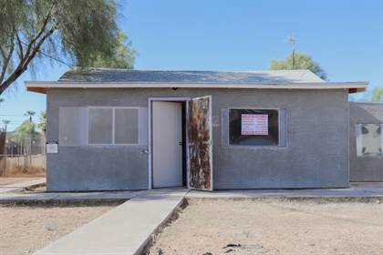 Residential Property for sale in 5312 E POLK Street, Phoenix, AZ, 85008